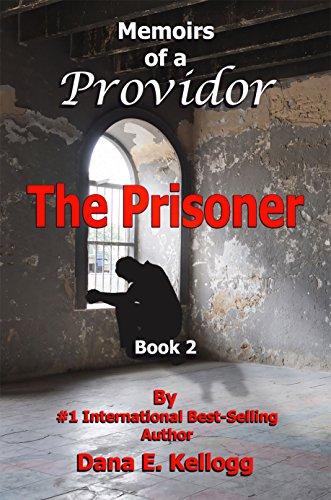 memoirs-of-a-providor-the-prisoner-english-edition
