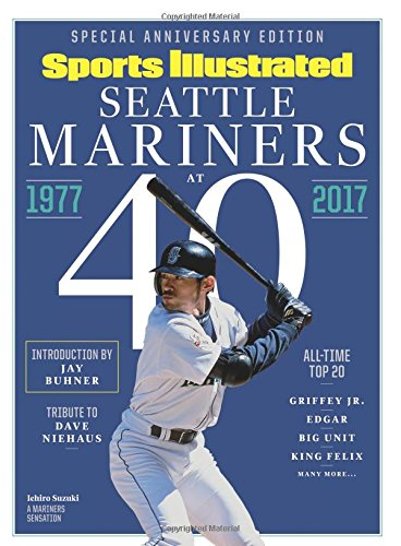 sports-illustrated-seattle-mariners-at-40-ichiro-suzuki-cover