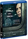 The Girl on the Train (LA CHICA DEL TREN - BLU RAY -, Spain Import, see details for languages)