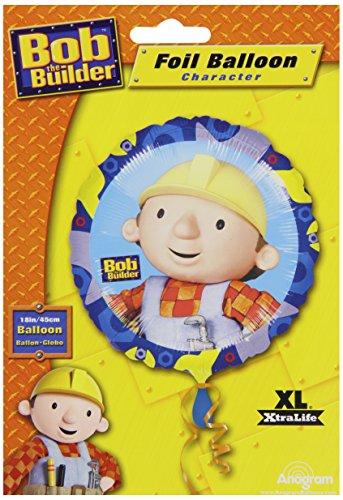 1-x-folienballon-bob-der-baumeister-bob-the-builder-46-cm-18-zoll