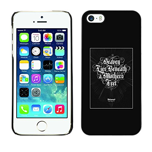 fin-rigide-clipser-motif-coque-housse-tui-peau-pour-apple-iphone-5-5sheaven-lies-beneath-a-mothers-f