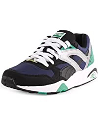Incluir No Amazon Puma Trinomic es Disponibles Y Zapatos qwwSZ8Bz