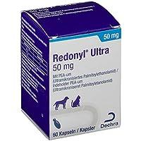 60 cápsulas de Redonyl Ultra 50 mg