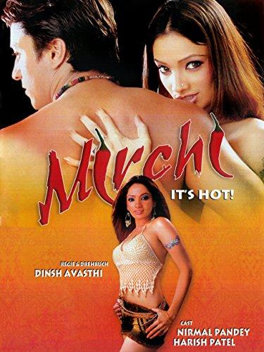 Mirchi - It's Hot [dt./OV] (International Service Zeit)