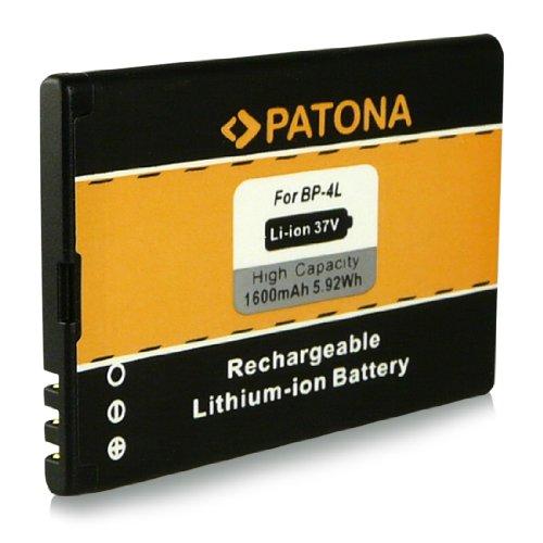 bateria-bp-4l-bp4l-para-nokia-6650-6650-fold-6760-slide-e6-00-e52-e55-e61i-e63-e71-e72-e90-e90-commu