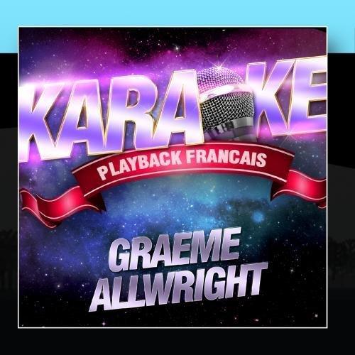 les-succs-de-graeme-allwright-by-karaok-playback-franais