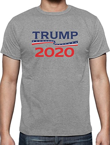 0e32ea0fb725a3 Green Turtle T-Shirts Donald Trump President 2020 USA Presidential Campaign  Elections Support T-