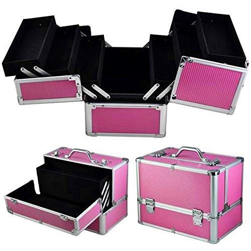 chinkyboo-professional-extra-large-space-aluminium-cosmetics-make-up-case-box-nail-art-case-hairdres