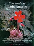 Pinguicula of Latin America: 2 (Redfern Natural History)