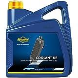 Líquido Refrigerante Putoline Coolant NF 4L. /de hasta 38grados