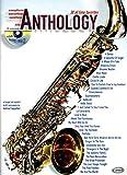 ANTHOLOGY (Alto Sax & Eb instrum.), volume 1