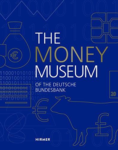 the-money-museum-of-the-deutsche-bundesbank
