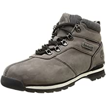 75a6843cb32 Amazon.fr   Timberland Grise