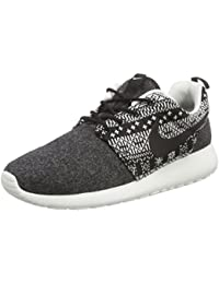 Donna Roshe E it Amazon One 5 37 Scarpe Nike Borse ZFIqZxgp