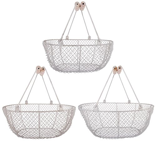 fallen-fruits-harvest-basket-set-of-3