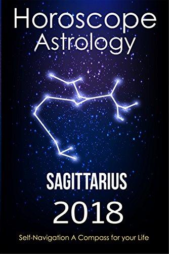 information about sagittariuss astrology