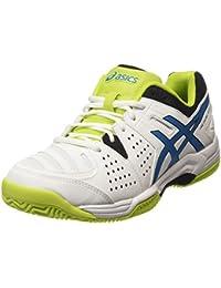 ASICS - Gel-padel Pro 3 Sg, Zapatillas de Tenis hombre