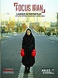 Focus Iran [DVD]