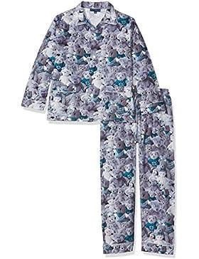 Arthur Teddy, Conjuntos de Pijama para Niños