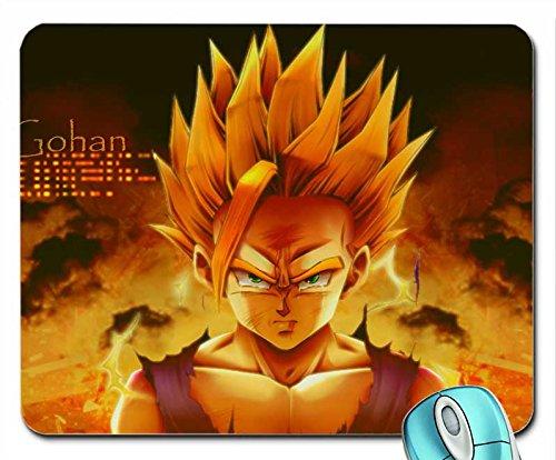 anime-gohan-anime-boys-gohan-dragon-ball-z-super-saiyan-dragonball-sangohan-2844-x-2134-wallpaper-mo