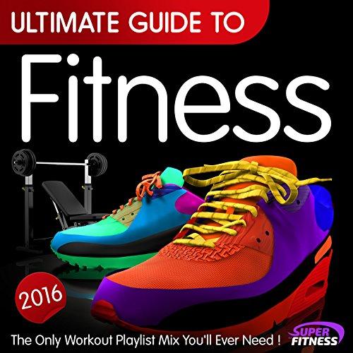Titanium (Workout Mix 130 BPM) -