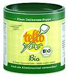tellofix BIO