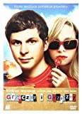 Youth in Revolt [DVD] [Region 2] (English audio) by Michael Cera