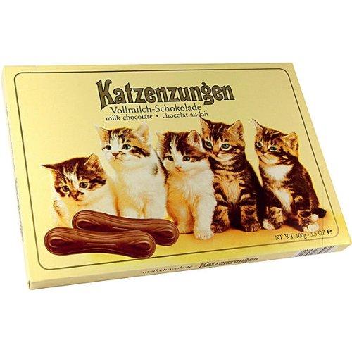 sarotti-katzenzungen-langues-de-chats-menge100g
