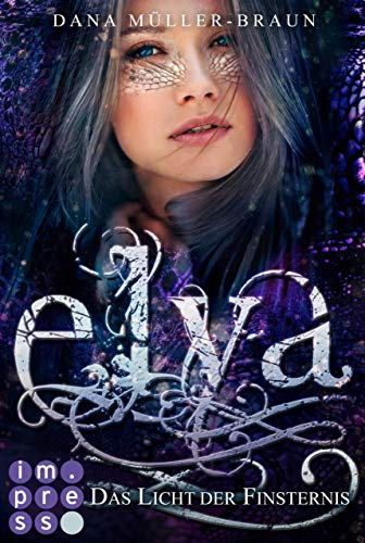 Elya 3: Das Licht der Finsternis -