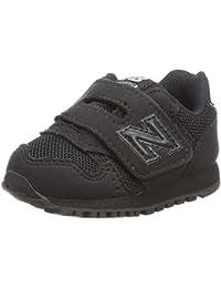 New Balance Unisex-Kinder Kv373abi M Sneakers