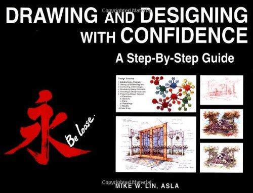 Design Drawing Pdf