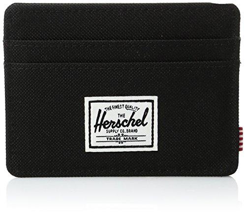 Herschel, Porte-Cartes de crédit Mixte