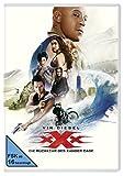 xXx: Die Rückkehr des kostenlos online stream