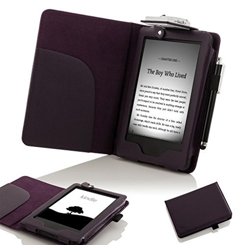 forefront-casesr-new-leather-case-cover-with-led-reading-light-for-amazon-kindle-with-touch-7th-gene