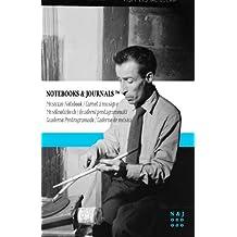 Carnet de Musique Notebooks & Journals, Tough (Jazz Notes Collection) Large: Couverture souple (13.97 x 21.59 cm)(Carnet à musique, Cahier de musique)