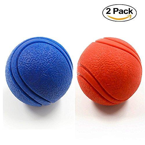 yusen-kaisha-bouncy-balle-de-tennis-en-caoutchouc-resistant-flottant-recuperation-jouet-a-macher-pra