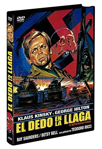 el-dedo-en-la-llaga-dvd-1969-il-dito-nella-piaga