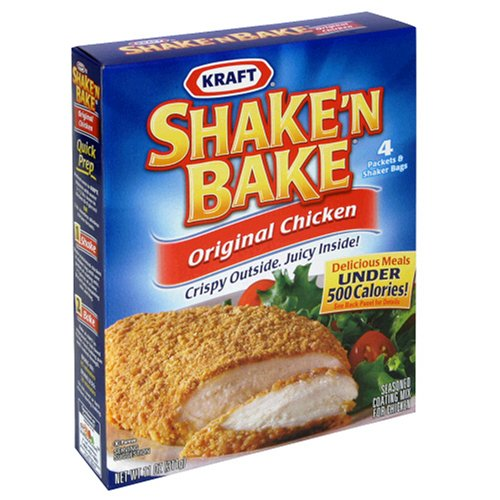 shake-n-bake-seasoned-coating-mix-for-chicken-original-45-oz-by-shake-n-bake