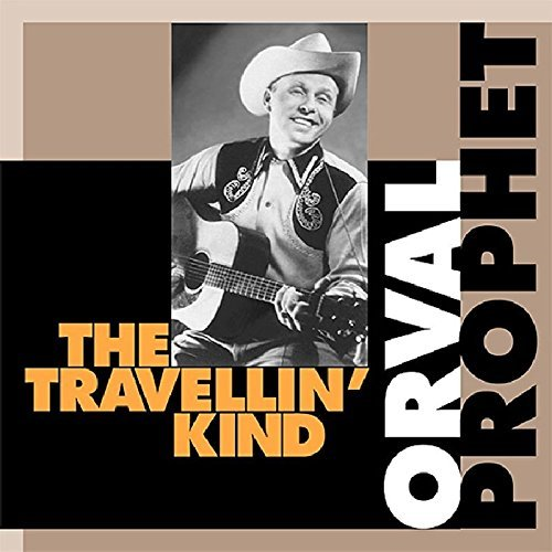 the-travellin-kind-by-orval-prophet-2001-08-02