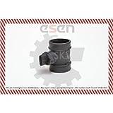 Neu Original NM-Germany Luftmassenmesser Luftmengenmesser - 07SKV053