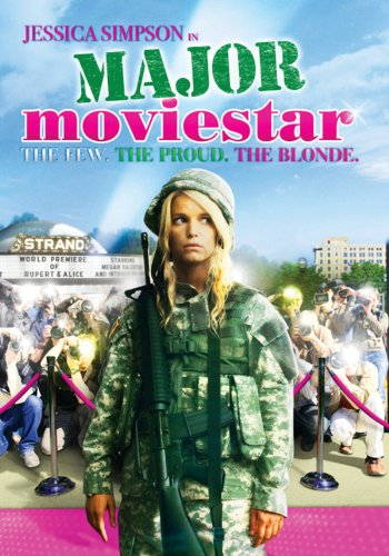 major-moviestar