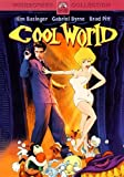 Cool World [DVD]