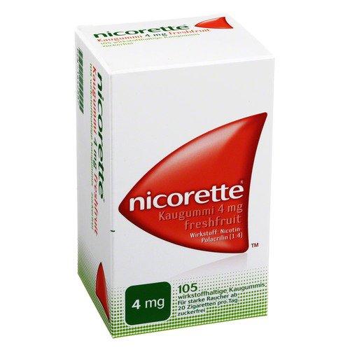 nicoretter-4-mg-freshfruit-kaugummi