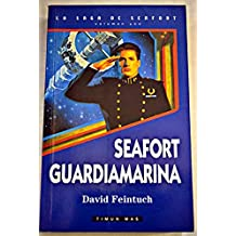 Seafort guardiamarina (I,saga seafort)