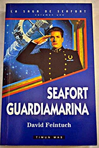 Seafort Guardiamarina