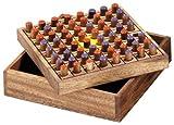 Wooden Othello (5.5 X 5.5)(colors may va...
