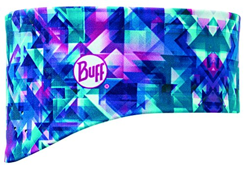 buff-flected-pro-head-band-multi-colour-small-medium