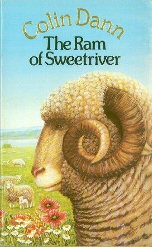 The Ram Of Sweetriver (English Edition)