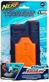 Hasbro 29248983 Nerf - Super soaker Clip tank