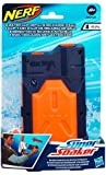 Hasbro 29248983 - Nerf Super Soaker Clip Tank